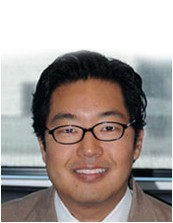 Anthony Ahn - Orthopaedic Surgical Specialist