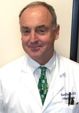 Don Striplin - Orthopaedic Surgical Specialist