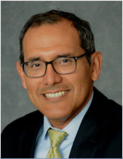 Juan Frisancho MD - Orthopaedic Surgical Specialist