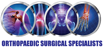 Orthopaedic Surgical Specialist